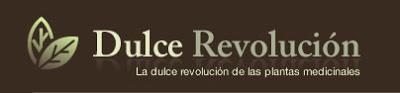 https://joseppamies.files.wordpress.com/2010/02/be431-dulcerevolucion.jpg?w=500