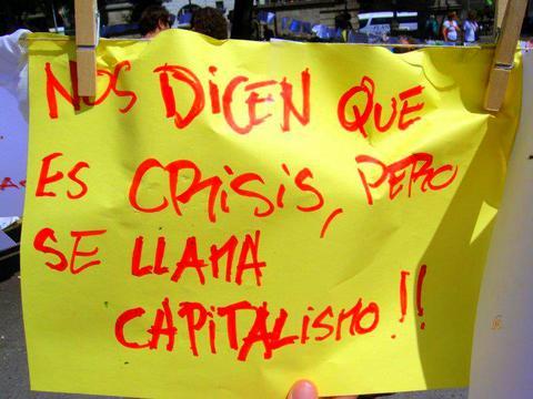 es-crisis-pero-se-llama-capitalismo