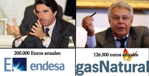 https://joseppamies.files.wordpress.com/2011/06/43dd0-jose-maria-aznar-endesa-felipe-gonzalez-gas-natural-pp-psoe-presidente-gobierno.jpg?w=697&h=357