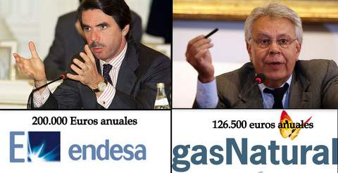 https://joseppamies.files.wordpress.com/2011/06/43dd0-jose-maria-aznar-endesa-felipe-gonzalez-gas-natural-pp-psoe-presidente-gobierno.jpg