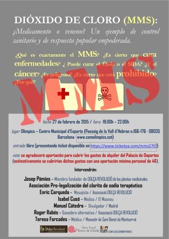 mms-cartell-27-02-151