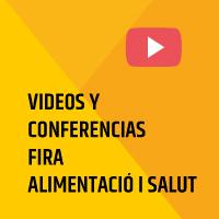 Videos conferencias