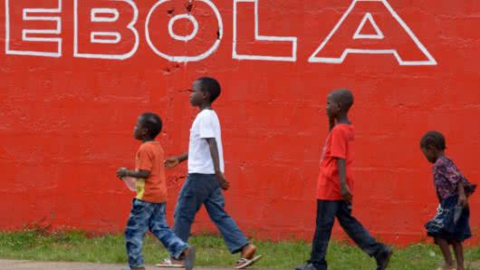 ebolaliberia010715