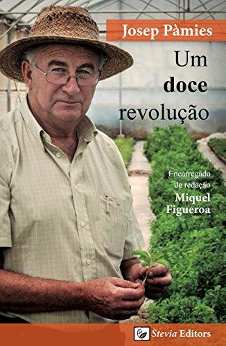 Kindle Portugués