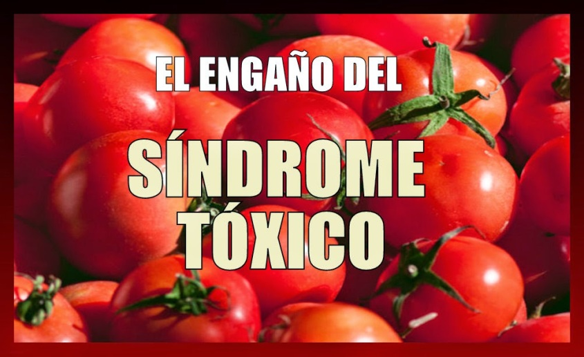 sindrome-toxico