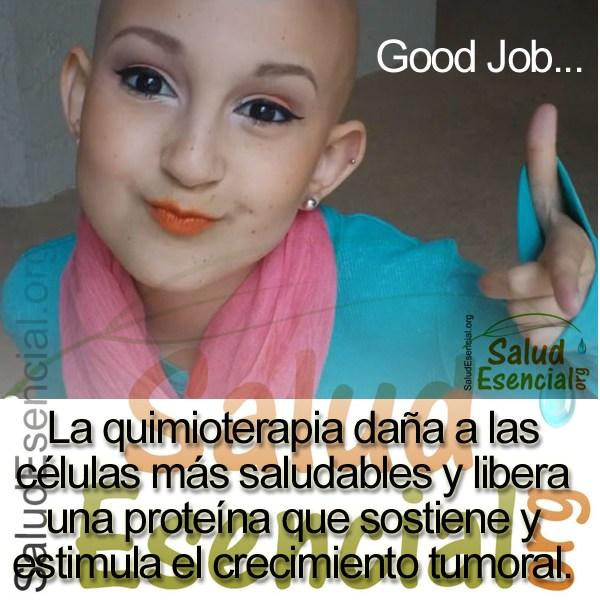 good-job-celulas-cancer-quimioterapia-dana-celulas