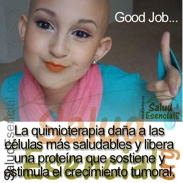 good-job-celulas-cancer-quimioterapia-dana-celulas